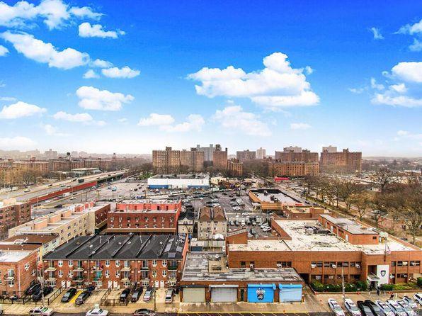 920 Metcalf Ave APT 15B, Bronx, NY 10473