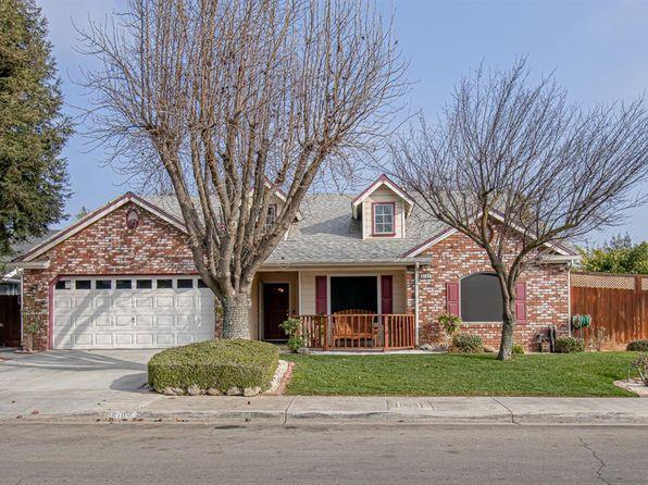6182 N Cornelia Ave, Fresno, CA 93722