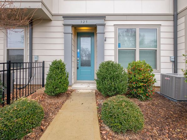 325 Ideal Way, Charlotte, NC 28203