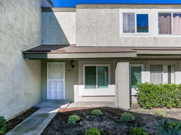 5075 La Cuenta Dr, San Diego, CA 92124