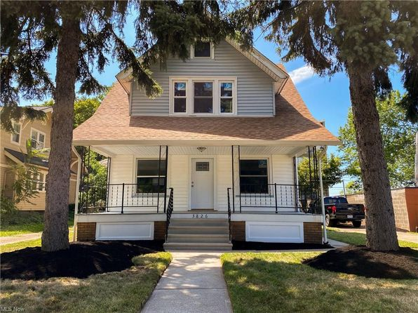 3826 W 162nd St, Cleveland, OH 44111