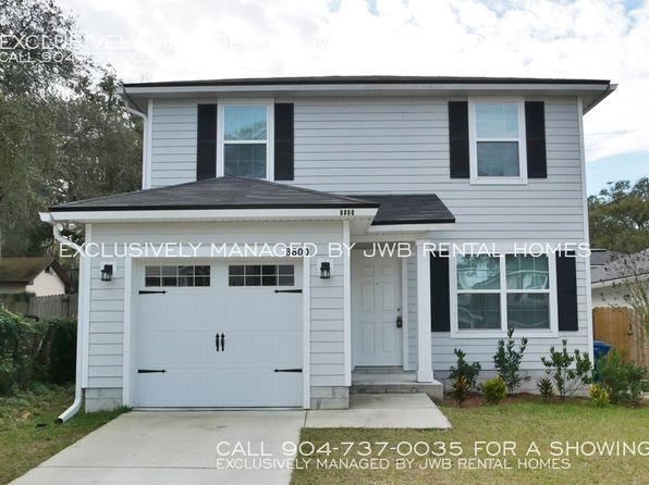 8800 Cocoa Ave, Jacksonville, FL 32211