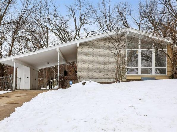 7512 E 75th St, Kansas City, MO 64138