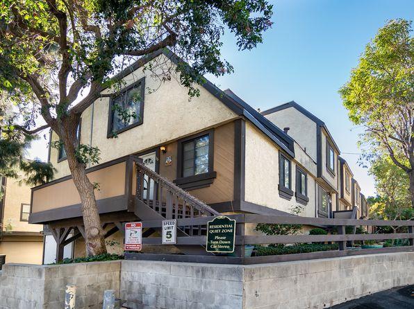 11300 Foothill Blvd UNIT 30, Los Angeles, CA 91342
