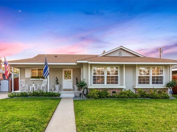 2109 N Studebaker Rd, Long Beach, CA 90815