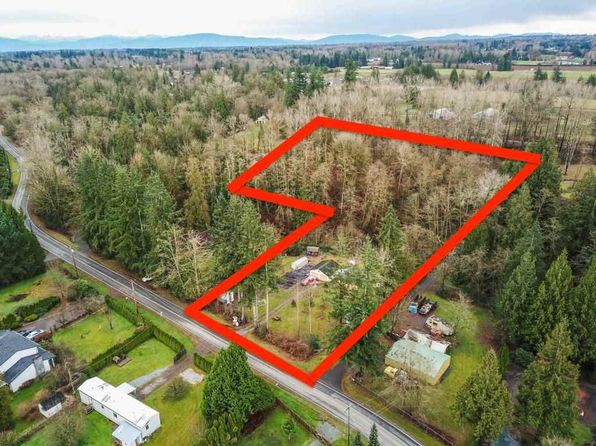 25352 72nd Ave,Langley,BC V4W 1H6