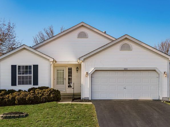 1111 Greeley Dr, Galloway, OH 43119