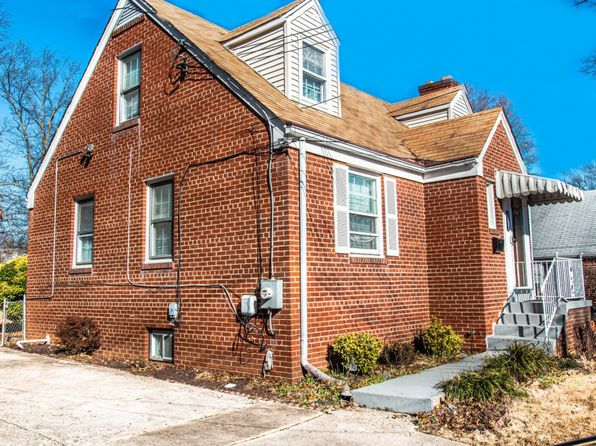 2514 Easton St, Temple Hills, MD 20748