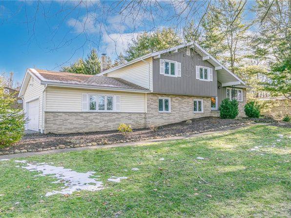 Auburn Rd, Chardon, OH 44024