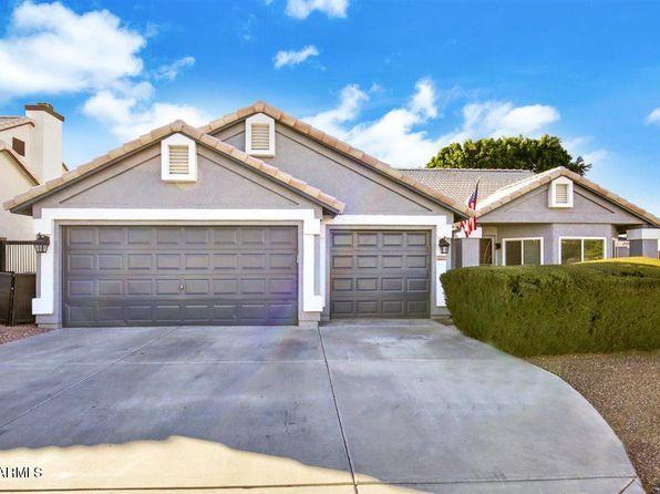 7523 E Mclellan Rd, Mesa, AZ 85207