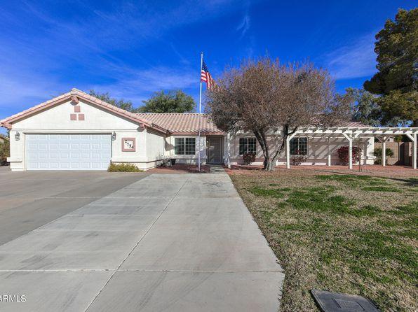 2754 E Hermosa Vista Dr, Mesa, AZ 85213