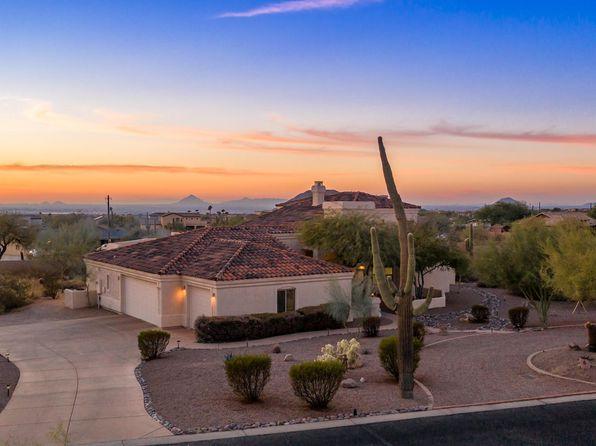 8540 E Mcdowell Rd UNIT 6, Mesa, AZ 85207