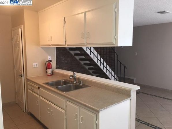 2114 Peppertree Way APT 2, Antioch, CA 94509