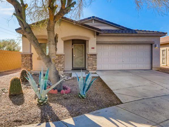 9103 W Wilshire Ave, Phoenix, AZ 85037