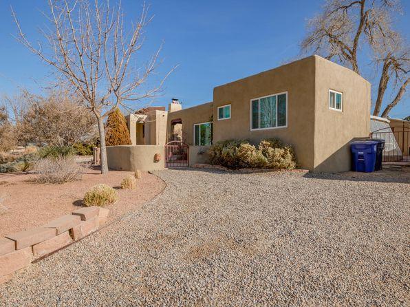 410 Richmond Pl NE, Albuquerque, NM 87106