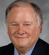 Steve Stinson, Real Estate Agent in Huntsville, AL