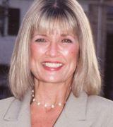 Claudia Fisher, Real Estate Agent in Pasadena, CA