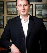 Joseph Tsomik, Real Estate Agent in Staten Island, NY
