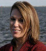 Vivian Lange, Real Estate Pro in Forked River, NJ