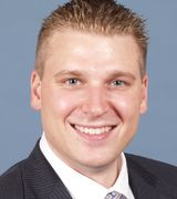 Brian Roslawski, Real Estate Agent in Milwaukee, WI