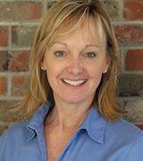 Kelly Bernier, Agent in Portland, ME