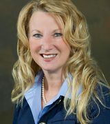 Holly Davis, Real Estate Pro in Yardley, PA