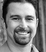 Jeremy Bailey, Real Estate Pro in Pascoag, RI