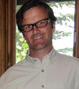 Michael Schr…, Real Estate Pro in Big Sky, MT