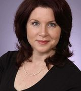 Cassandra Bailey, Real Estate Agent in Frederick, MD