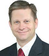 Kevan Pewitt, Real Estate Pro in Houston, TX