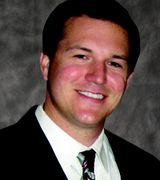 Hunter McClure, Real Estate Agent in Orange Beach, AL