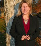Lori Sacco, Real Estate Agent in Sacramento, CA
