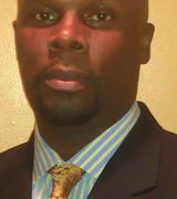 Gregory S. M…, Real Estate Pro in Upper Darby, PA