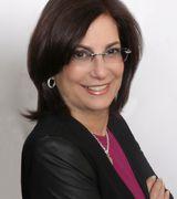 Elaine Pruzon, Agent in Short Hills, NJ
