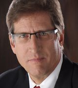 John Postma, Real Estate Agent in Grand Rapids, MI