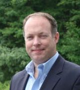 John Queenan, Real Estate Agent in Southport, CT
