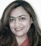 Claudia Gomez, Real Estate Pro in PEMBROKE PINES, FL