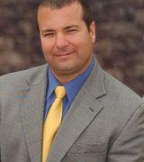 Anthony Garo…, Real Estate Pro in Sea Girt, NJ