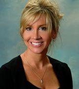 Eileen Shea, Real Estate Agent in Elk Grove, CA
