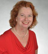 Kathy Betanc…, Real Estate Pro in Port Charlotte, FL