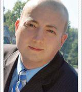 Matt Guthrie, Real Estate Pro in columbus, OH
