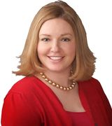 Jill Rother, Agent in Tempe, AZ