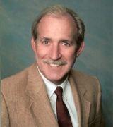 E. Gerald Brown, Agent in Fredericksburg, VA