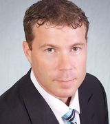 Sean Greco, Real Estate Agent in Miami Beach, FL