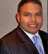 Luis Garza, Real Estate Pro in Houston, TX