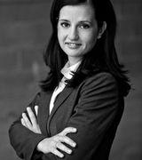 Vicky Todorova, Real Estate Agent in Evanston, IL