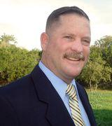 Michael Stone, Real Estate Pro in Copperas Cove, TX