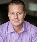 Jason Martin, Real Estate Pro in Washington, DC