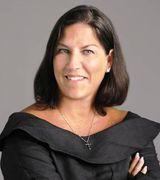 Kathryn Ward Grabowy, Real Estate Agent in Rumson, NJ