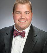 Alexander Brandau, Real Estate Agent in Nashville, TN